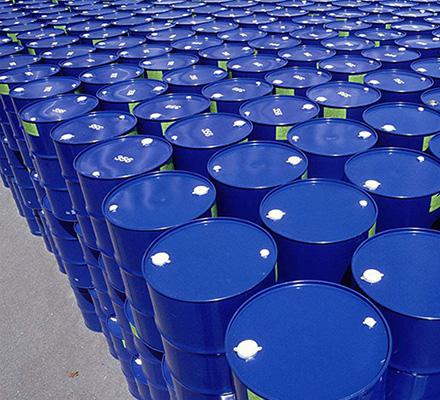 合成脂型基礎油系列
